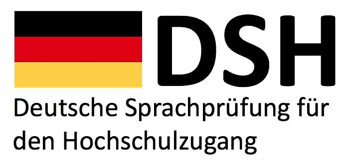 Willkommen Deutschkurse In Essen Deutschlernen In Essen Ks